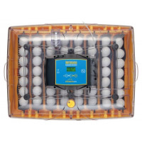 OUT OF STOCK - Ovation 56 EX Incubator