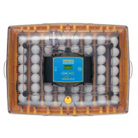 OUT OF STOCK - Ovation 56 Eco Incubator