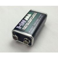 Power Alarm Battery