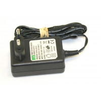 Power Supply Unit for Mini Incubators and EcoGlow 20 - Euro Plug
