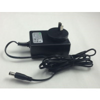 Power supply unit for the Mini Incubators & Ecoglow 20 - Australia Plug