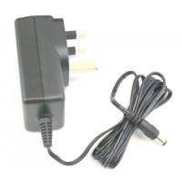Power supply unit for the Mini Incubators & Ecoglow 20 - UK Plug