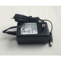 Power supply unit for the Mini Incubators & Ecoglow 20 - USA Plug