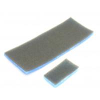 S10/TLC-4 Replacement Filter Set