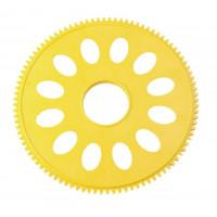 Small Egg Disk for Mini Incubators