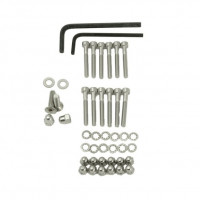 TLC-40 Fastener Kit