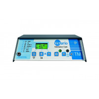Vetario T40M Intensive Care Unit (230v UK plug)