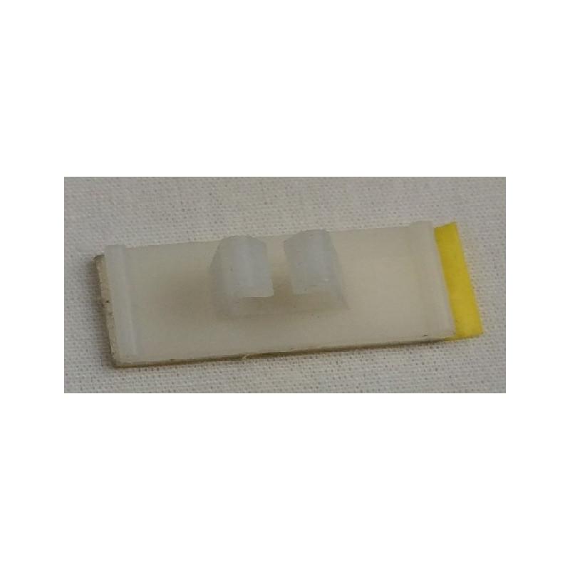 brinsea polyhatch incubator instructions